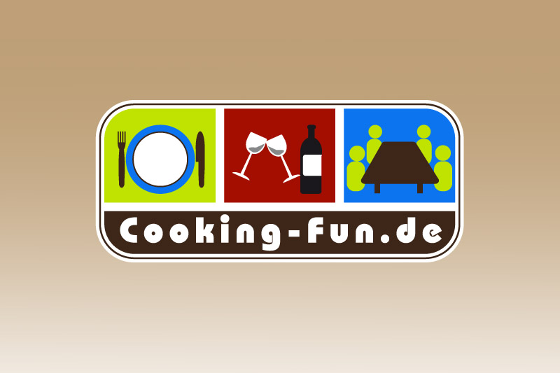 charmante weihnachten cooking fun. Black Bedroom Furniture Sets. Home Design Ideas
