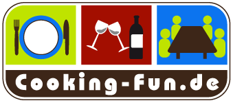 cooking-fun logo