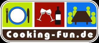 cooking-fun logo