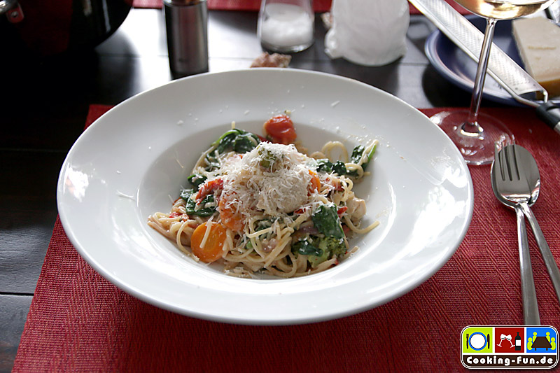 one-pot-pasta-mit-huhn-007