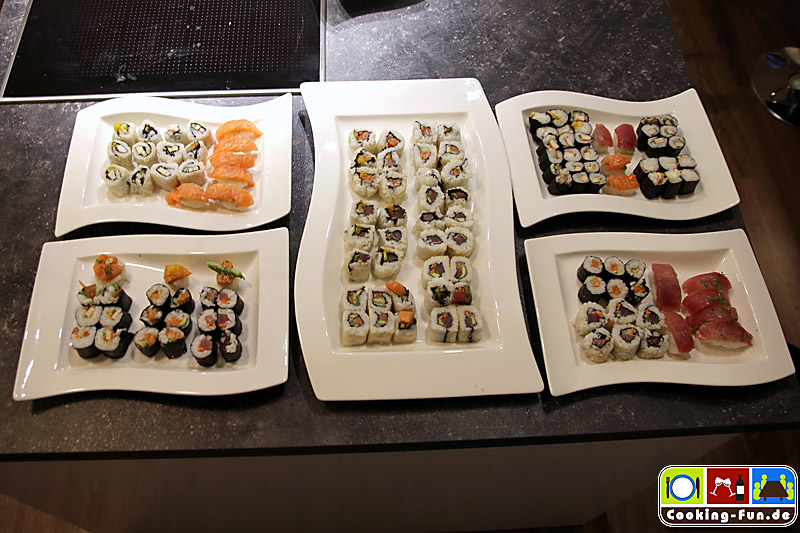 sushi-selbst-gemacht-018