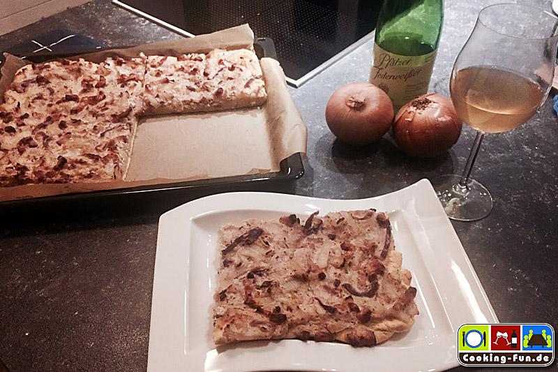 zwiebelkuchen-again