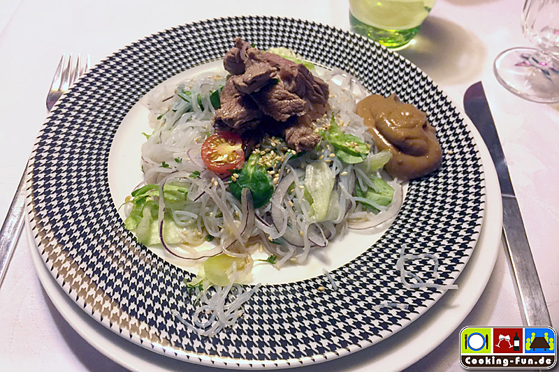 shabu-shabu-salat-006