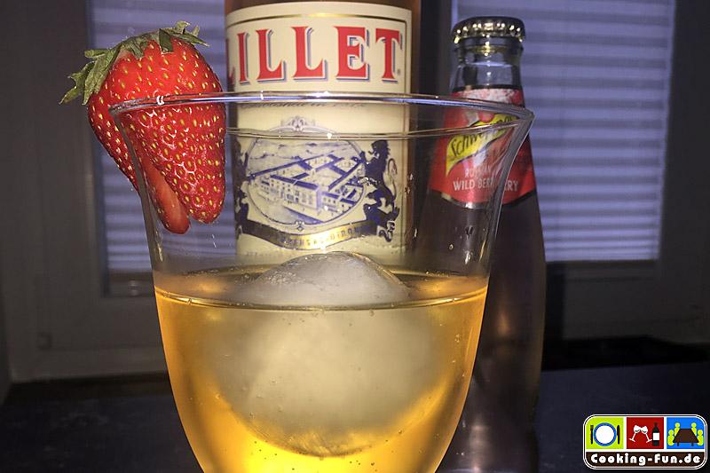 lillet-wild-berry-001