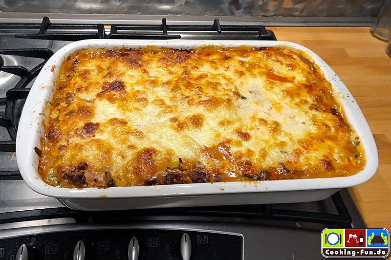 teiglose-zucchini-lasagne-lowcarb-012