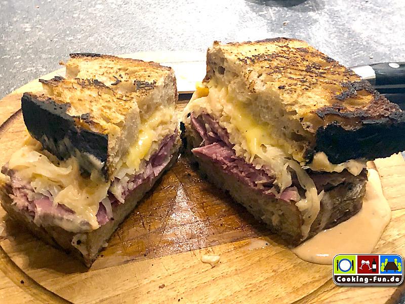 reuben-sandwich-007
