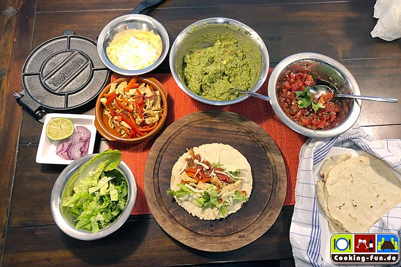 tortilla-taco-009
