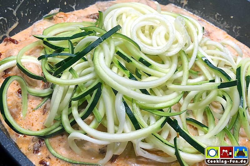 zoodeln-zucchini-nudeln-004